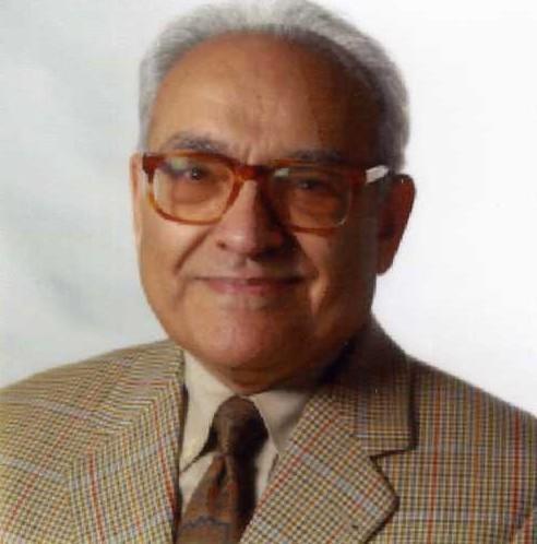 prof_fahimi