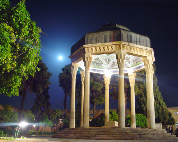 hafez_iran_photo_golaram_homeyragoli