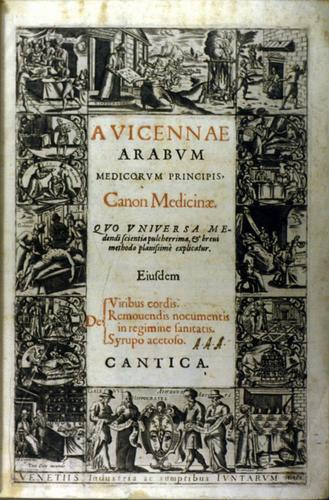 Avicenna-1608-Canon-tp