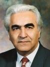 Prof_Siadatpour