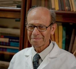 prof._dr._yalda